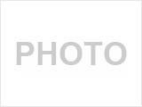 Фото  1 Виноградный лист 52.201 Размер 125х75мм Литье, вес 0,230кг. 97249